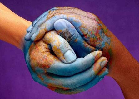 Crédit photo: www.e-monsite.com