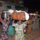 Article : Le mariage traditionnel au Cameroun, un véritable parcours du combattant
