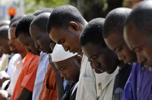 Article : Les religions au Cameroun : laquelle faut-il adopter ?