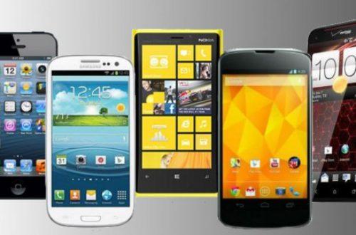 Article : Les ordinateurs portables, bientôt obsolètes?