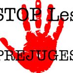 Stop les préjugés - Crédit photo: unetoubabadakar.wordpress.com