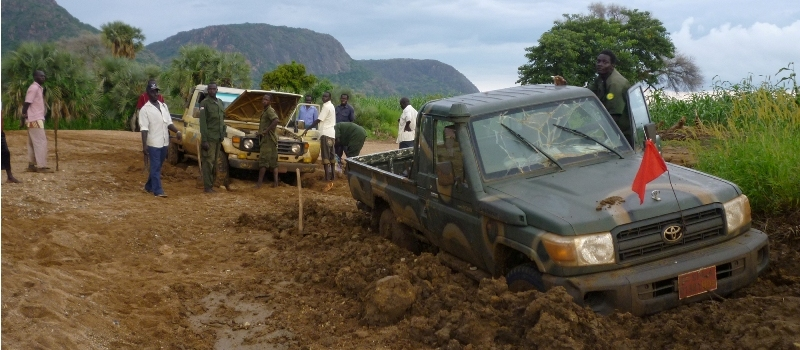 cameroun emergence 2035