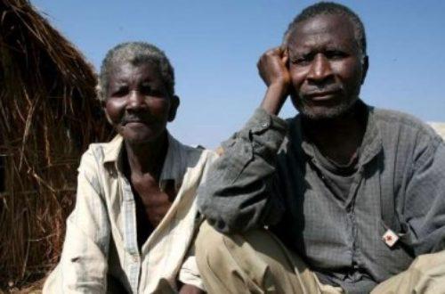 Article : Au Cameroun, les personnes âgées ne sont pas (toutes) à plaindre