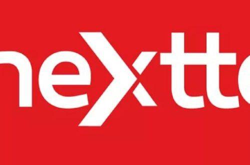 Article : Nexttel, l'operateur interdit aux pauvres