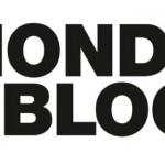 Mondoblog_Logo