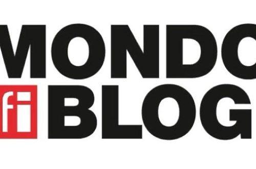 Article : Mondoblog, je ne vous félicite pas !