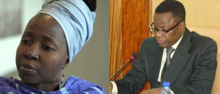 Article : Appel à l'opposition camerounaise : il sera bientôt trop tard !