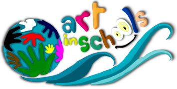 Arts In Schools, le projet Social de New Era Publishers