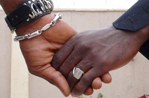 Article : Homosexualité en Afrique : la pilule difficile à avaler