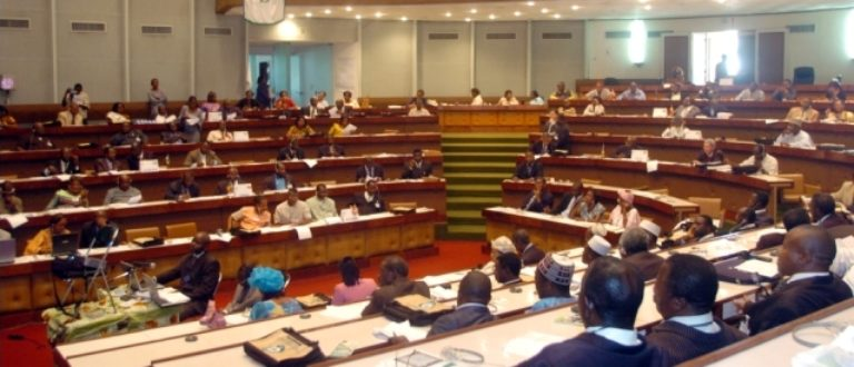 Article : Cameroun : bientôt 20 millions de terroristes ?