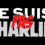 07844089-photo-je-suis-charlie1