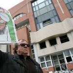 Charlie Hebdo - Crédit photo: news.com.au