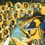afrique unie