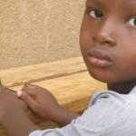 Enfants 2.0 - Crédit photo: ticanalyse.com
