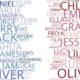Article : Ces [pré]noms qui pèsent trop lourd