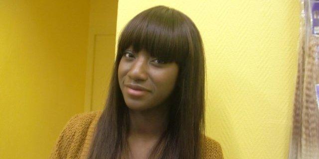 Les standards de beauté ont beaucoup évolué dans nos sociétés - Crédit photo: cindyfashion-coiffure-afro.fr