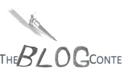 Article : Continuez sans moi – #TBCS2E04