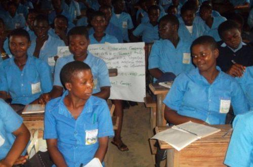 Article : Les incohérences du ministre Ngalle Bibehe