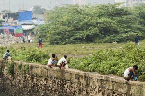 Article : « Open Defecation », la campagne qui s'est arrêtée trop vite…