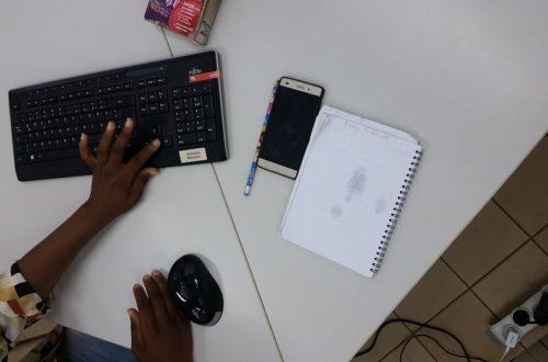 Article : 5 conseils pour devenir un blogueur crédible