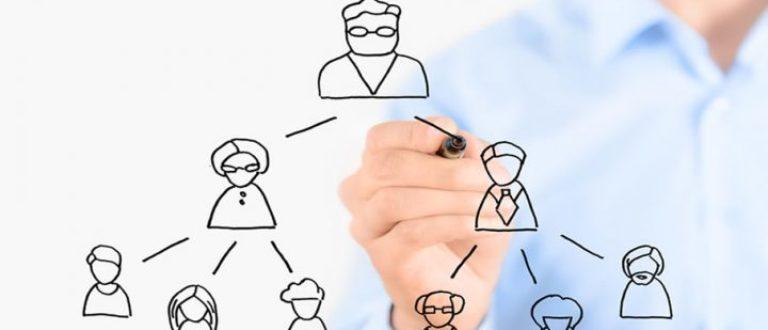 Article : Le marketing de réseau : bonne ou mauvaise idée ?