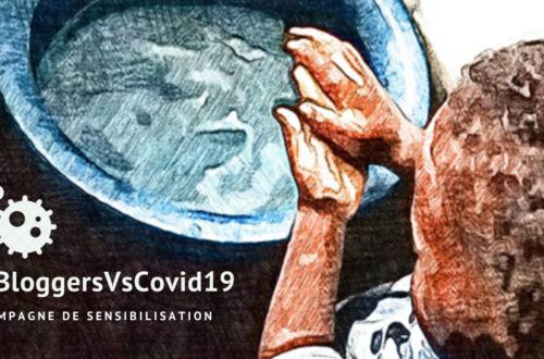 Article : Coronavirus : trois gestes à éviter pour mieux se protéger